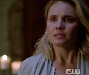 The Originals saison 2, épisode 19 : Cami de retour