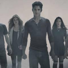 Teen Wolf saison 5, Awkward saison 5... les dates de diffusion dévoilées