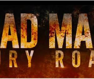 Mad Max Fury Road : bande-annonce exclu en VF