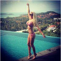 Jessica (Les Marseillais en Thaïlande) : Shanna lui répond après son tacle sur Les Anges 7