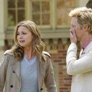 Revenge saison 4 : pas de suite pour la série annulée par ABC