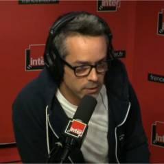 """Yann Barthès raconte l'agression au défilé FN : """"Mon équipe a été tabassée"""""""