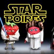 May the 4th be with you : les meilleures parodies Star Wars des marques