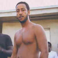 Lacrim : recherché par la police sous mandat d'arrêt, le rappeur annonce un 2e album