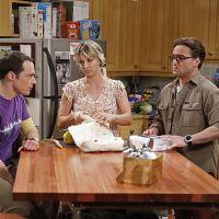 The Big Bang Theory saison 8 : un mariage et deux ruptures dans le final ?