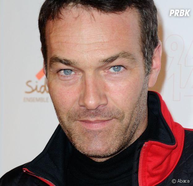 Tous ensemble annulée sur TF1 : Marc-Emmanuel de retour sur la TNT ?