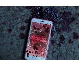 Scream Queens : le teaser de la nouvelle série de Ryan Murphy