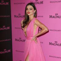 Miranda Kerr enflamme Cannes 2015 : plus sexy que jamais sur la Croisette