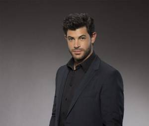 Damon Dayoub recasté dans The Catch