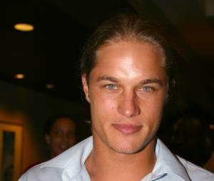 Travis Fimmel : qui est la star de la série Vikings ?