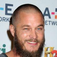 Vikings saison 3 : zoom sur Travis Fimmel, l'interprète de l'excellent Ragnar Lothbrok