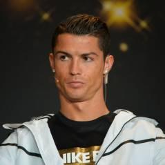 Cristiano Ronaldo en couple ? Voici Alessia Tedeschi, la bombe qui aurait remplacé Irina Shayk