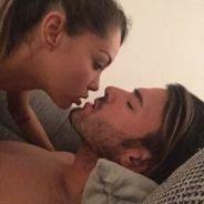 Nabilla Benattia et Thomas Vergara : encore une photo d'eux ensemble au lit sur Instagram !
