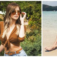 Combien gagnent les stars d'Instagram ? Une blogueuse mode de 22 ans balance tout !
