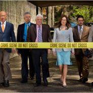"""Major Crimes saison 2 : une nouvelle """"ennemie"""" et un ex gênant à venir pour Raydor"""