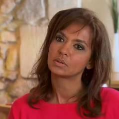 Karine Le Marchand : sa coiffure moquée pendant L'amour est dans le pré, elle répond sur Twitter