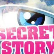 Secret Story 9 : un after ou un Mag pour décrypter la nouvelle saison au programme ?