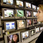Après NRJ 12 et W9... bientôt une nouvelle chaîne de télé-réalité ?