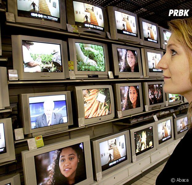 NRJ 12 et W9 bientôt concurrencées par une nouvelle chaîne de télé-réalité ?