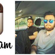 Comment réaliser des selfies parfaits ? Le secret révélé par une étude scientifique