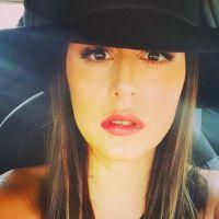 """Anaïs Camizuli sur son opération du nez : """"Je voulais que ça reste secret"""""""