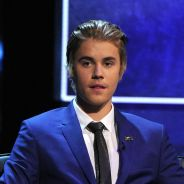 Justin Bieber gay ? Sa réponse en vidéo sur Instagram