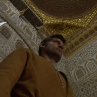 Game of Thrones saison 5, épisode 9 : Jaime en danger, retrouvailles inattendues pour Arya