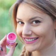 Faire du maquillage avec des Crayola ? La fausse bonne idée des Youtubeuses