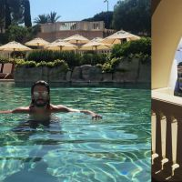 Thomas Vergara et Nabilla réunis en cachette dans un hôtel à Monaco ? Les fans enquêtent