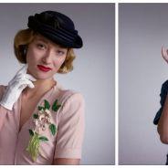 Un siècle de mode féminine en 2 minutes : la vidéo fashion à ne surtout pas louper !