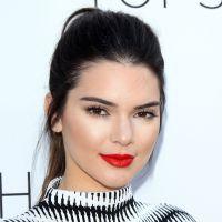 Kendall Jenner en mini-short sexy ou robe de soirée : reine d'un défilé de mode en Turquie