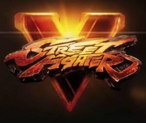 Street Figthers 5 : une bande-annonce dédié au système de combat