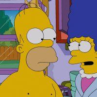 Les Simpson : Homer et Marge divorcés ? La réponse de Bart sur Twitter