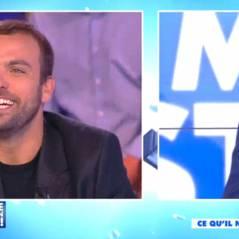 """Le Comte de Bouderbala tacle la télé-réalité dans TPMP : """"Il va y avoir de plus en plus de suicides"""""""