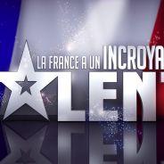 La France a un incroyable talent : un magicien très spécial débarque dans le jury