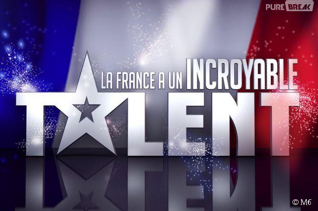 La France a un incroyable talent : un nouveau jury à venir