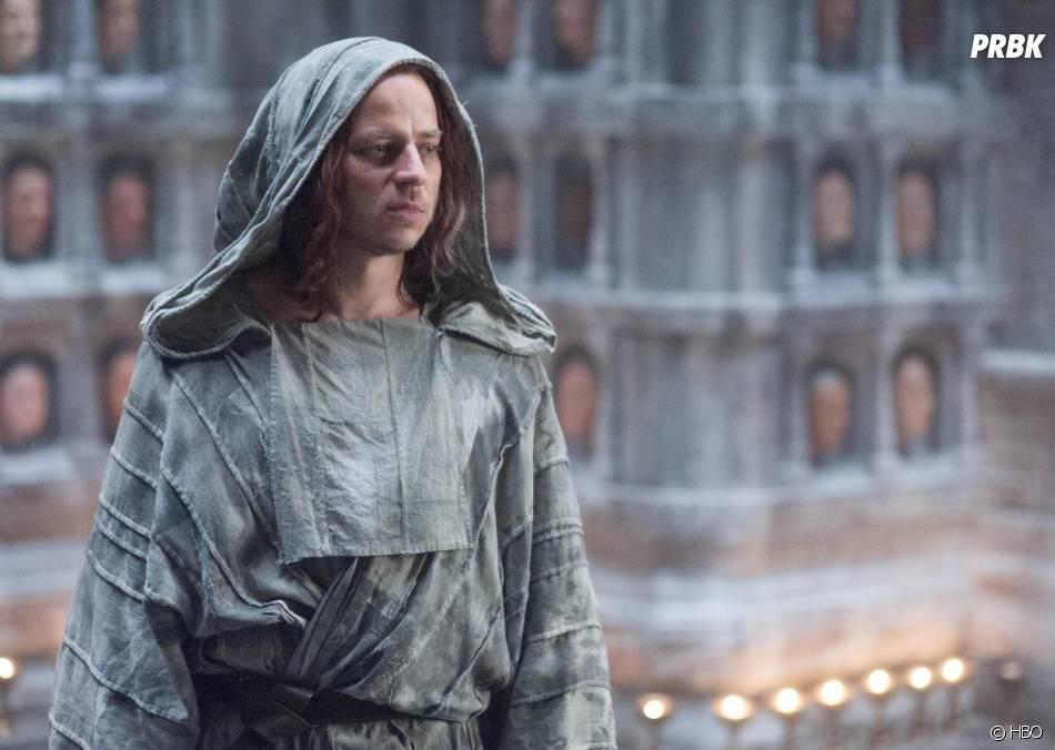 Game of Thrones saison 5 : quel avenir pour Arya ?
