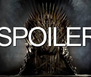 Game of Thrones saison 6 : premières informations sur la nouvelle année