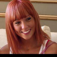 Barbara (Les Anges 7) adopte les cheveux oranges : son relooking taclé par Amélie et Raphaël