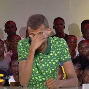 Stromae en larmes : une interview émouvante du chanteur refait surface