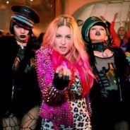 Madonna : Bitch I'm Madonna, le clip qui fait rire la Toile... mais pas pour les bonnes raisons