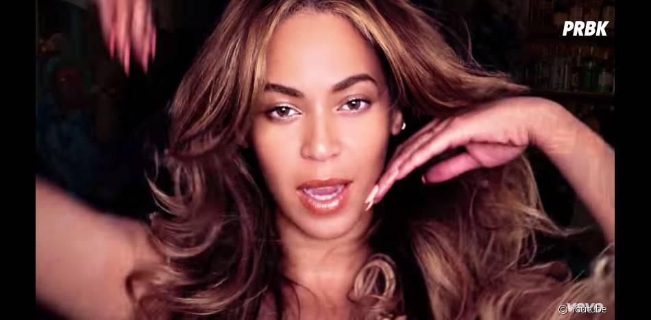 Madonna : Bitch I'm Madonna, le clip avec Beyoncé
