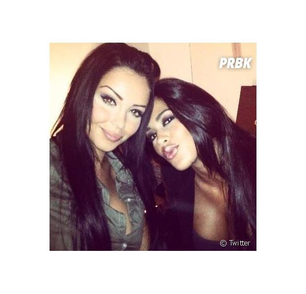 Nabilla Benattia et Ayem Nour : une amitié qui dure toujours ?