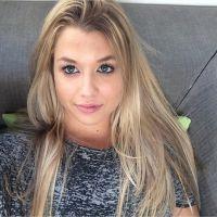 EnjoyPhoenix : la Youtubeuse future candidate de Danse avec les stars 6 ?