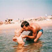 Caroline Receveur, Kendall Jenner, Beyoncé... : photos avec leurs papas pour la Fête des Pères