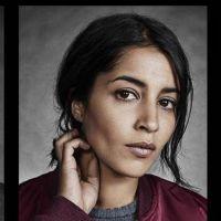 """Leila Bekhti héroïne d'une nouvelle série originale et """"givrée"""" pour Canal+"""