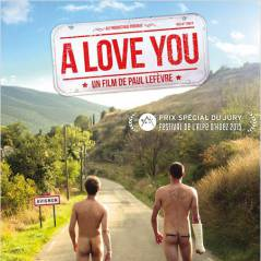 A love you : 3 raisons de suivre ce road trip délirant