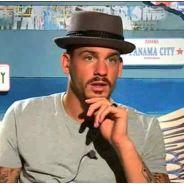 Raphaël Pépin (Les Anges All Stars) déjà de retour à Ibiza après son élimination ?