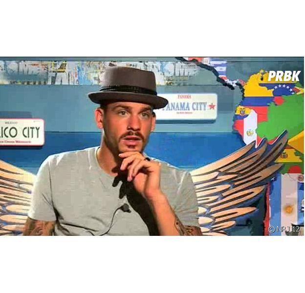 Les Anges All Stars : RaphaëL de retour à Ibiza ?