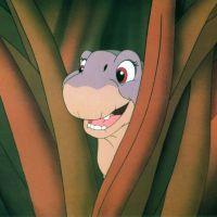 Le Petit Dinosaure : Petit-Pied de retour au cinéma !